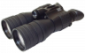 Night vision binocular DIPOL D215 (4*)