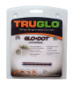 Universal front sight Truglo TG90