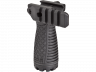 Foregrip FAB-Defense (RSG) with side Picatinny rail